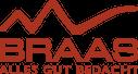 Braas_Logo_Claim_DE_web